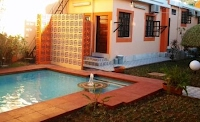 Guest House in Maputo